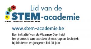 stem-academie